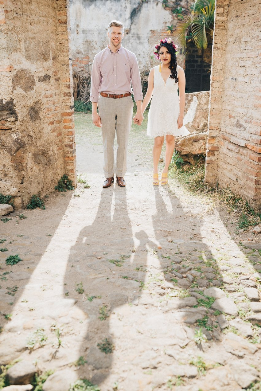 alex-yazmin-wedding-photographer-antigua-guatemala-010