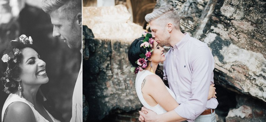 alex-yazmin-wedding-photographer-antigua-guatemala-017