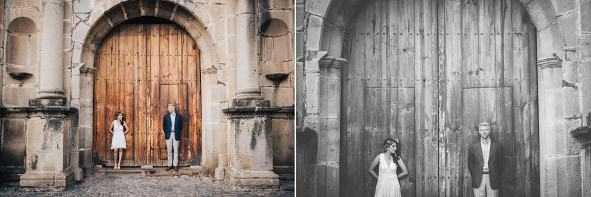 alex-yazmin-wedding-photographer-antigua-guatemala-026