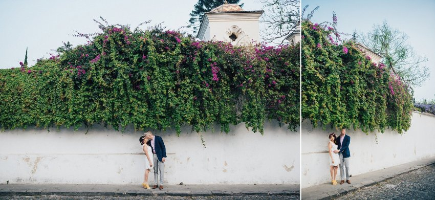 alex-yazmin-wedding-photographer-antigua-guatemala-027
