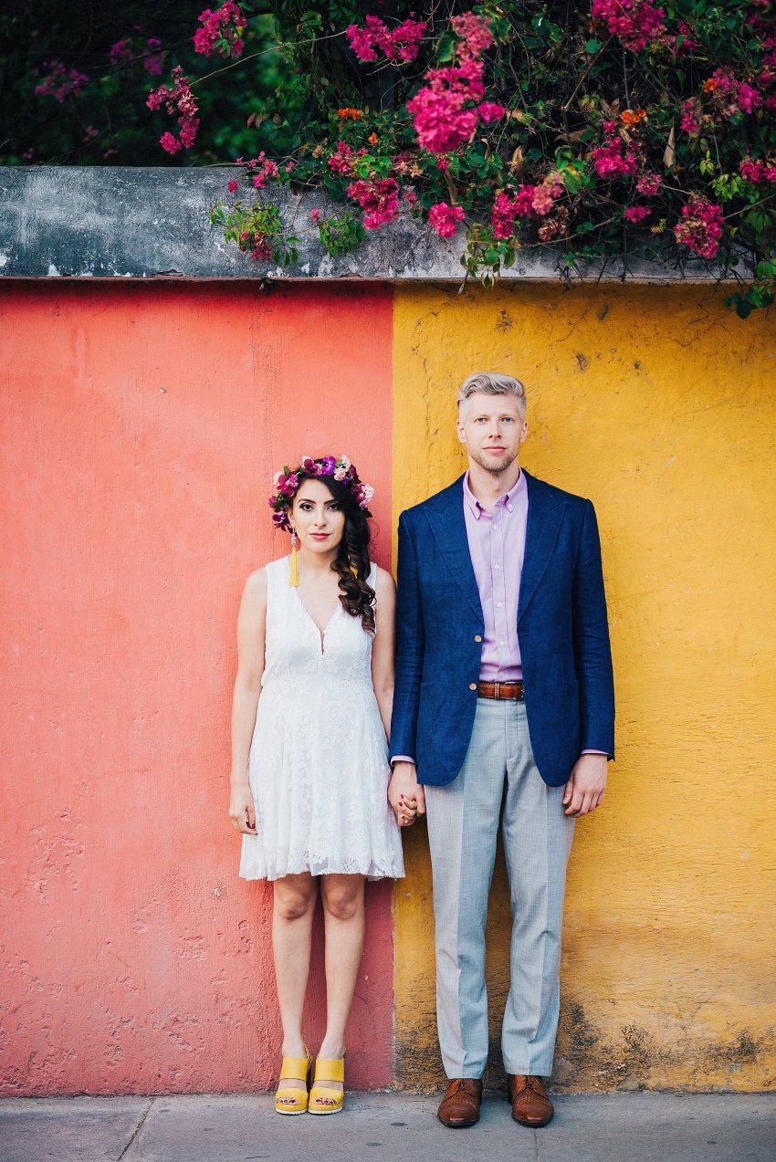 alex-yazmin-wedding-photographer-antigua-guatemala-030
