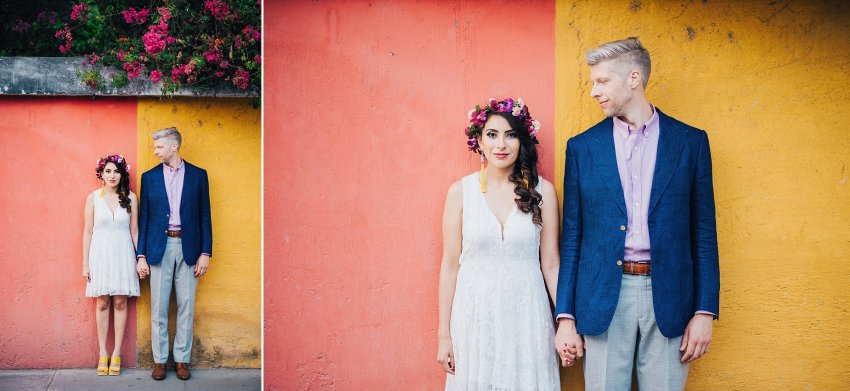 alex-yazmin-wedding-photographer-antigua-guatemala-031
