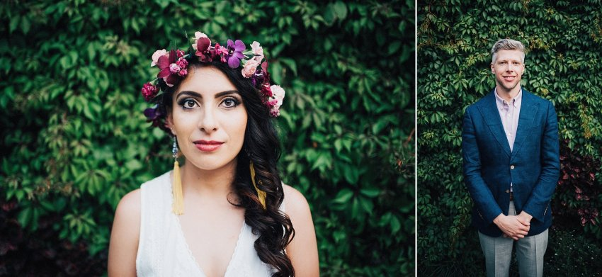 alex-yazmin-wedding-photographer-antigua-guatemala-035