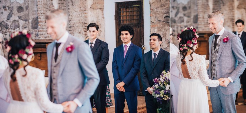 alex-yazmin-wedding-photographer-antigua-guatemala-079