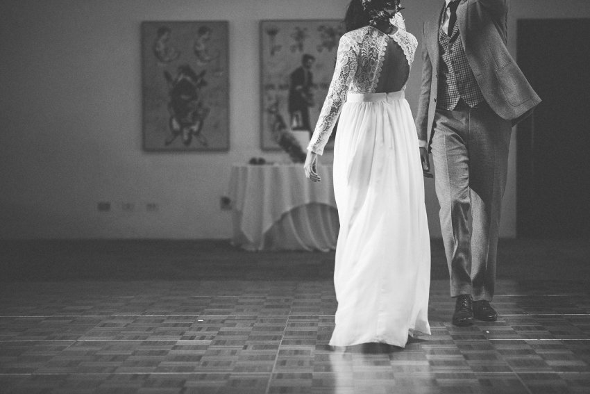 alex-yazmin-wedding-photographer-antigua-guatemala-112