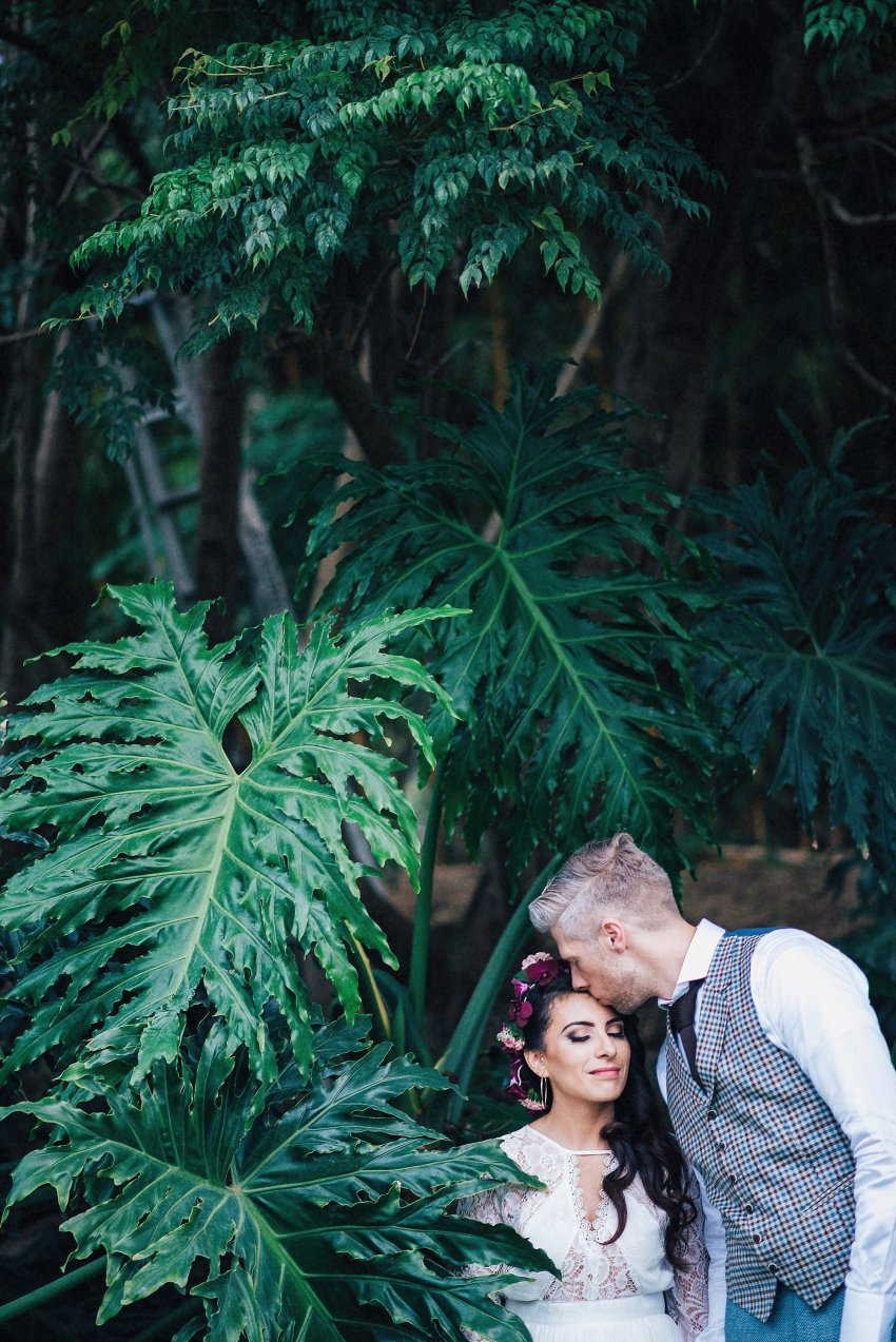 alex-yazmin-wedding-photographer-antigua-guatemala-121