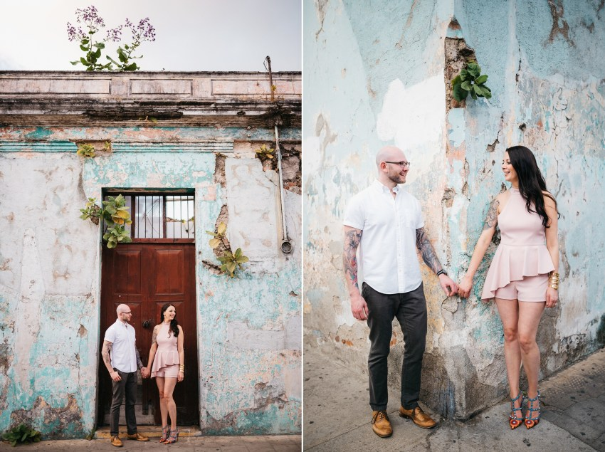 engagement photo shoot antigua guatemala 67