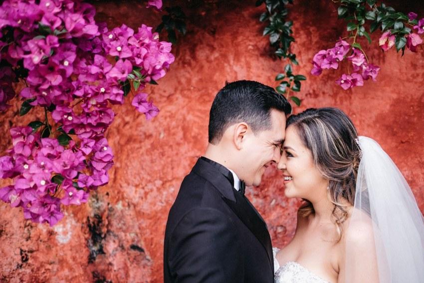 Mejores Fotos de Boda Guatemala 2016-2017 ~ Daniel Lopez Perez