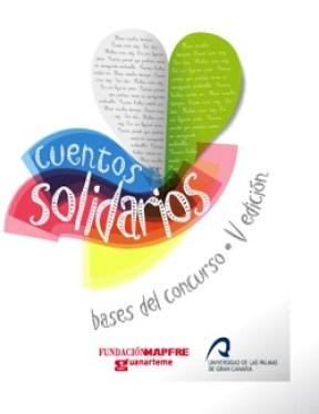 250x325-bases-concurso-cuentos-solidarios-5edicion.jpg_tcm264-134860