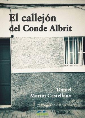 El callejón del Conde Albrit.