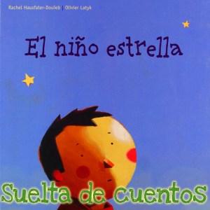 La Cerdaña, «La vida es bella» y El niño estrella