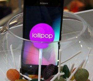 Problemas de radio FM tras actualización Lollipop en Xperia Z series