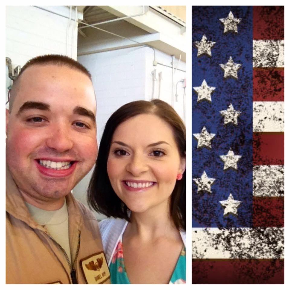 Veterans Day Memory