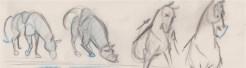 bocetos 13 1