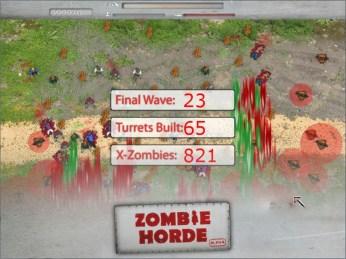 Horde_Dead_1