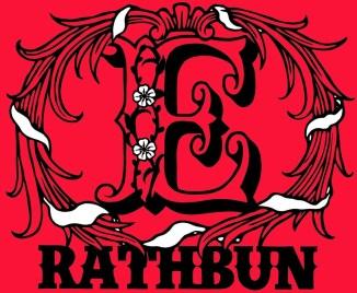 Elizabeth Rathbun