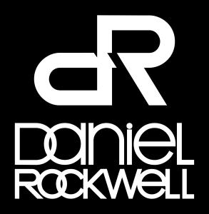danielrockwell-02