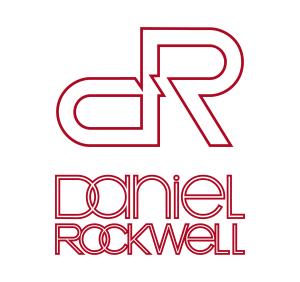 danielrockwell-03