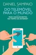 Do telemóvel para o mundo