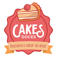 Cakes Doces