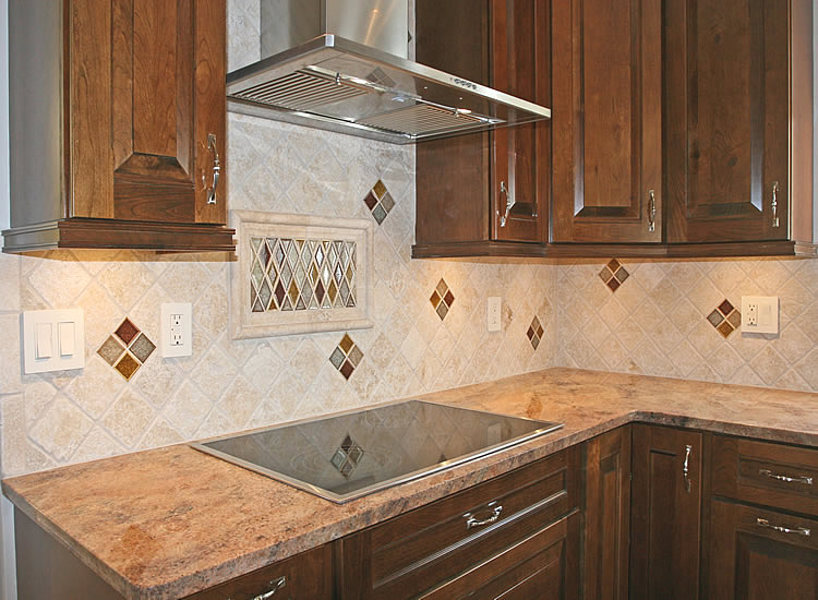 Kitchen And Bath Design Software Free