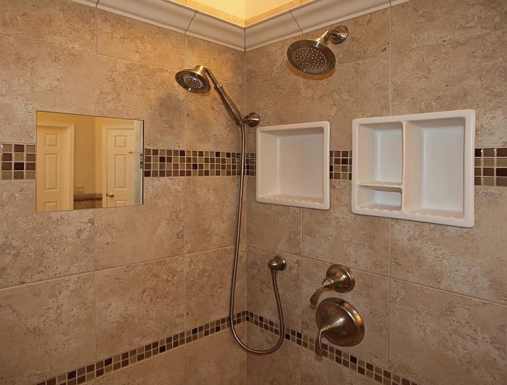 diy bathroom remodeling tips guide help