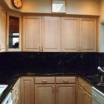 Diy Kitchen Tile Backsplash Remodeling Ideas Design Design Ideas Pictures Photos
