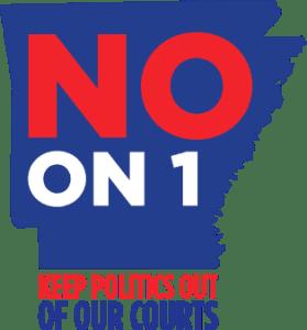 Vote NO on Issue 1