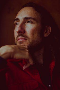 Daniel Steinbock