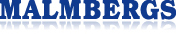 meab_logo