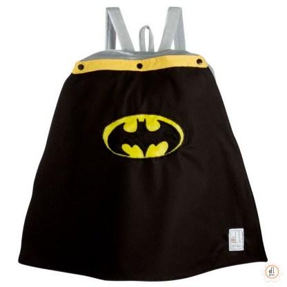 Mochila Batman - R$ 169,00