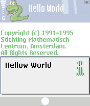 Phyton_hello_world
