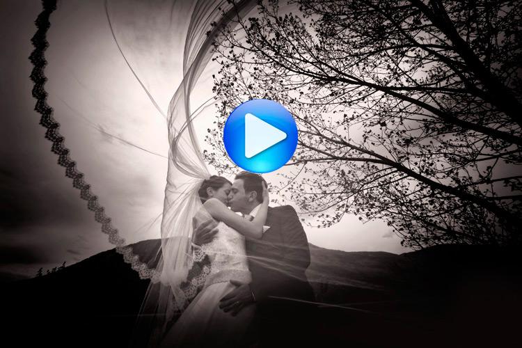 Wedding Giovanni & Rossana