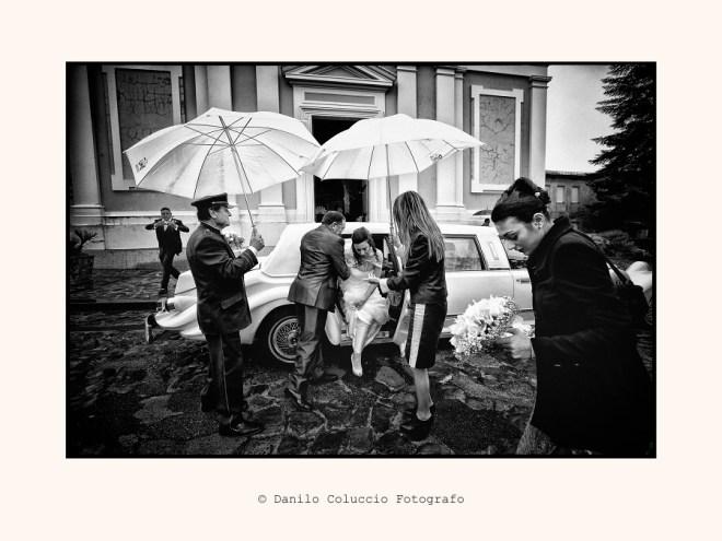 Danilo-Coluccio-0007