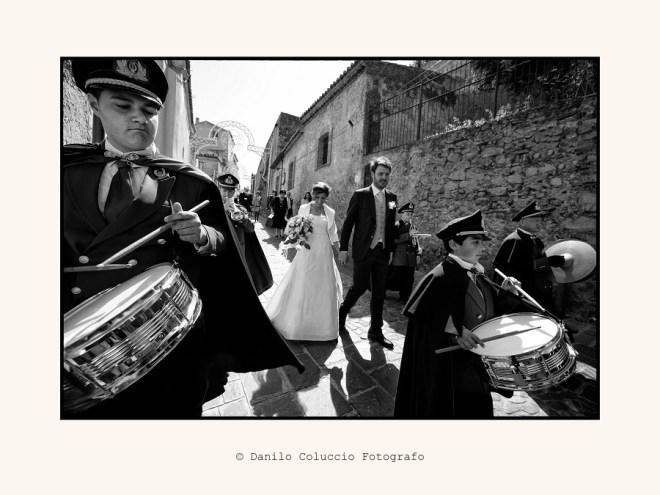 Danilo-Coluccio-0012