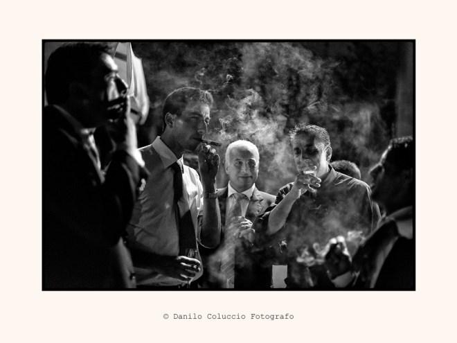 Danilo-Coluccio-0016