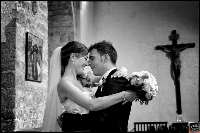 Denis&Silvia-036