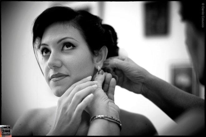 Eliana-Leonardo-0015