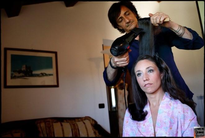 Saverio&Christina-10