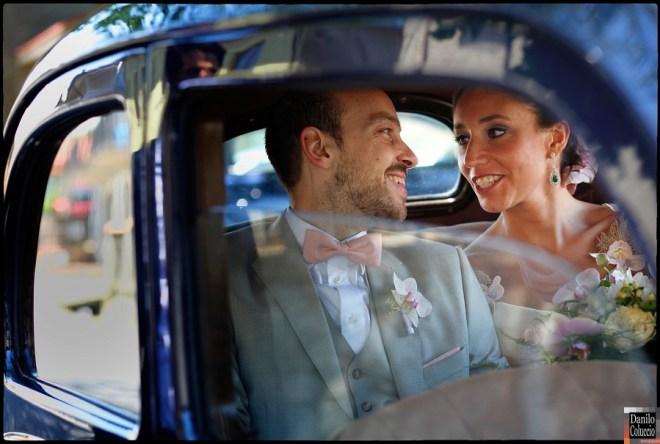 Saverio&Christina-46