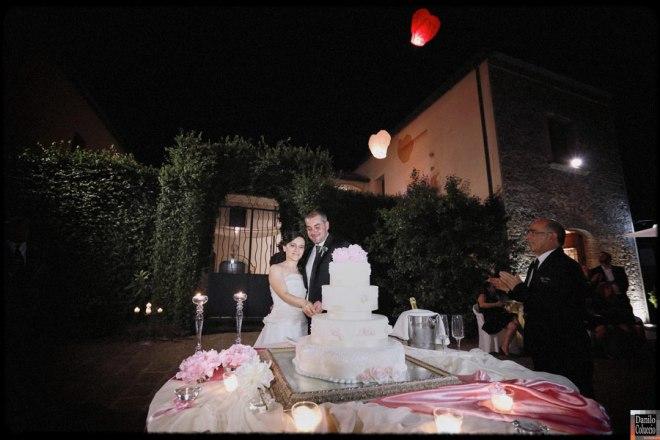 Antonio & Vittoria - 084
