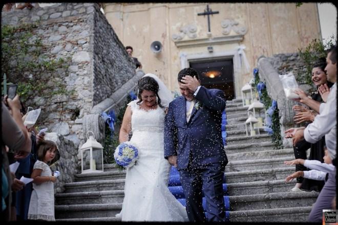 Alessia&Lorenzo-066
