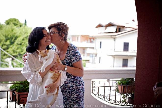 Jenny&Giuseppe-010