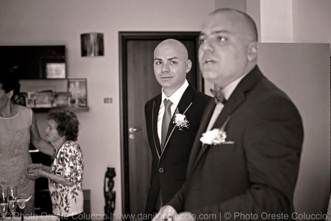 Jenny&Giuseppe-036