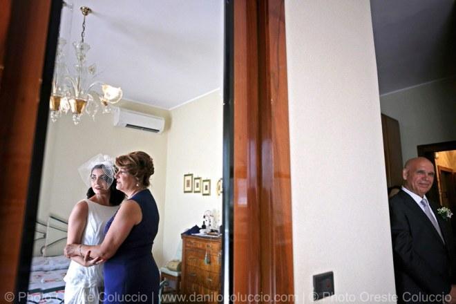 Jenny&Giuseppe-076