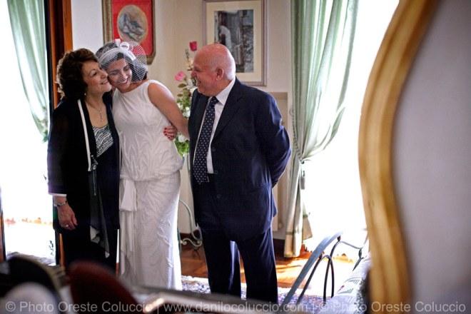 Jenny&Giuseppe-087
