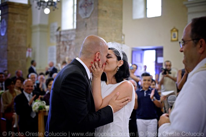 Jenny&Giuseppe-119