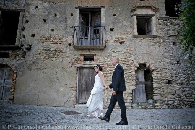 Jenny&Giuseppe-144