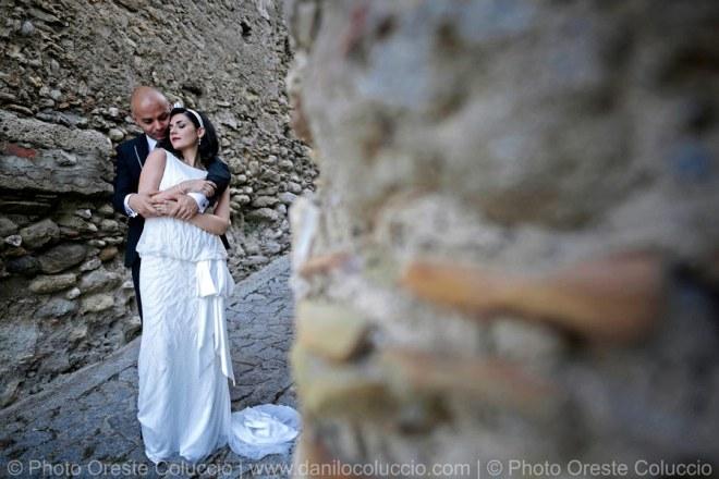 Jenny&Giuseppe-146