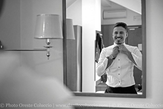 Riccardo-&-Carmelina---07
